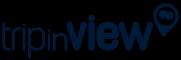 Crowdapp logo